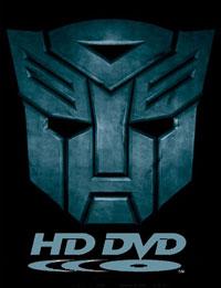 fecha para Transformers Transformers_hddvd