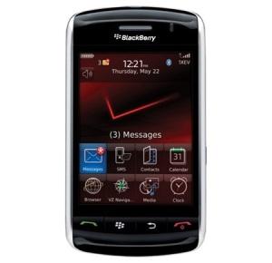 blackberry-storm-9500-3