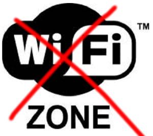 no-wifi-lg